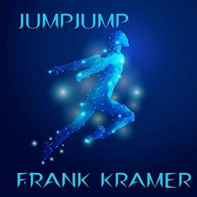 FRANK KRAMER - JUMP JUMP